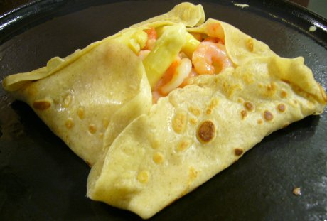 spargelcrepes-mit-garnelen.jpg