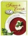 Gondrom - Suppen und Eint�pfe