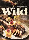 Teubner Edition: Wild