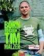 Tim M�lzer - Born to cook II