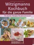witzigmanns-kochbuch-fuer-die-ganze-familie.jpg
