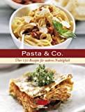 Pasta und Co
